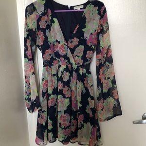 Summer/spring dress